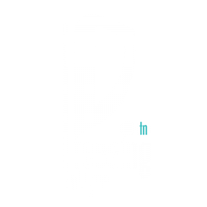 logo-pressing-en-ligne-tn